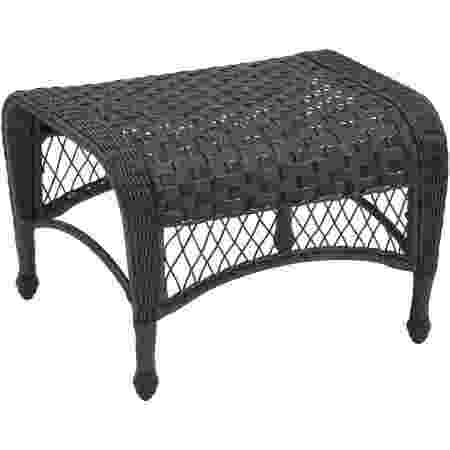 color ideas painting old chairs w old wick chair paint black 2984 mainstays steel ideas chairs color painting old