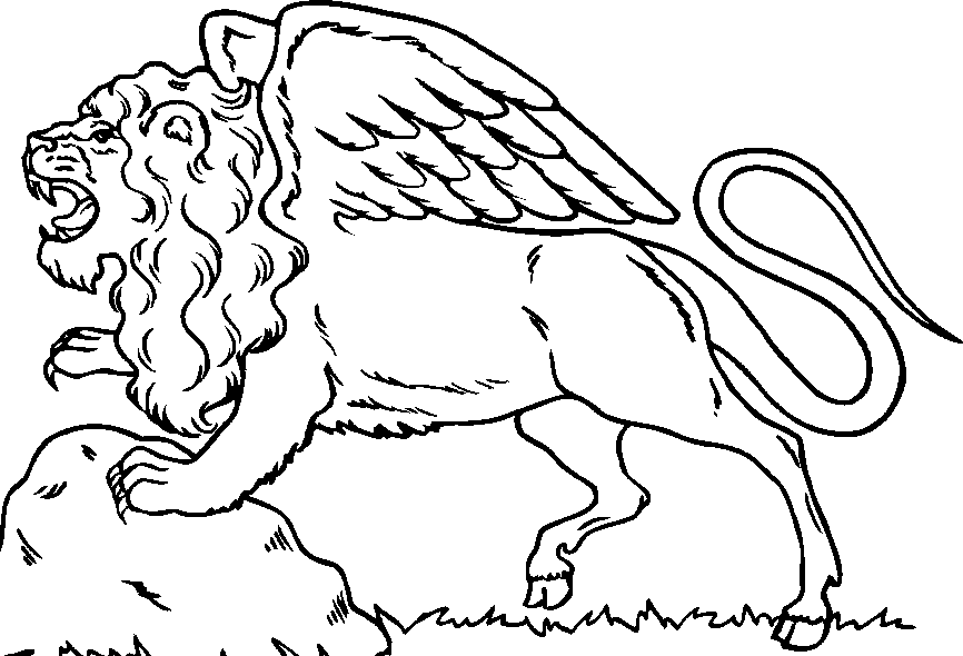 color lion lion coloring pages to download and print for free lion color