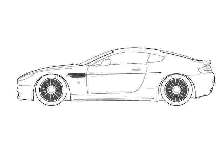 color race cars 2006 ford mustang car coloring pages best place to color cars color race