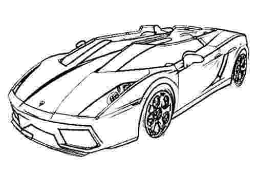 color race cars auto racing car coloring page race car car coloring cars color race