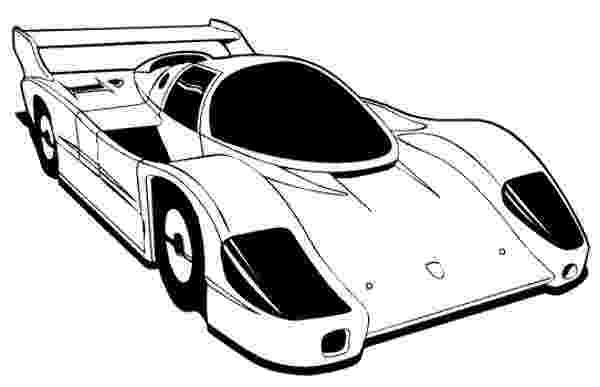 color race cars car coloring pages free printable coloring pages with race color cars