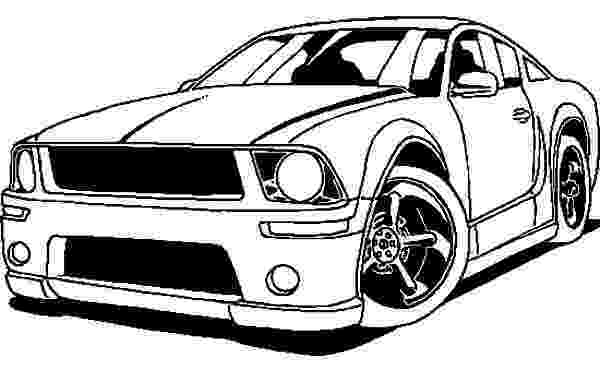 color race cars fired up car coloring sheets car free race car coloring race color cars