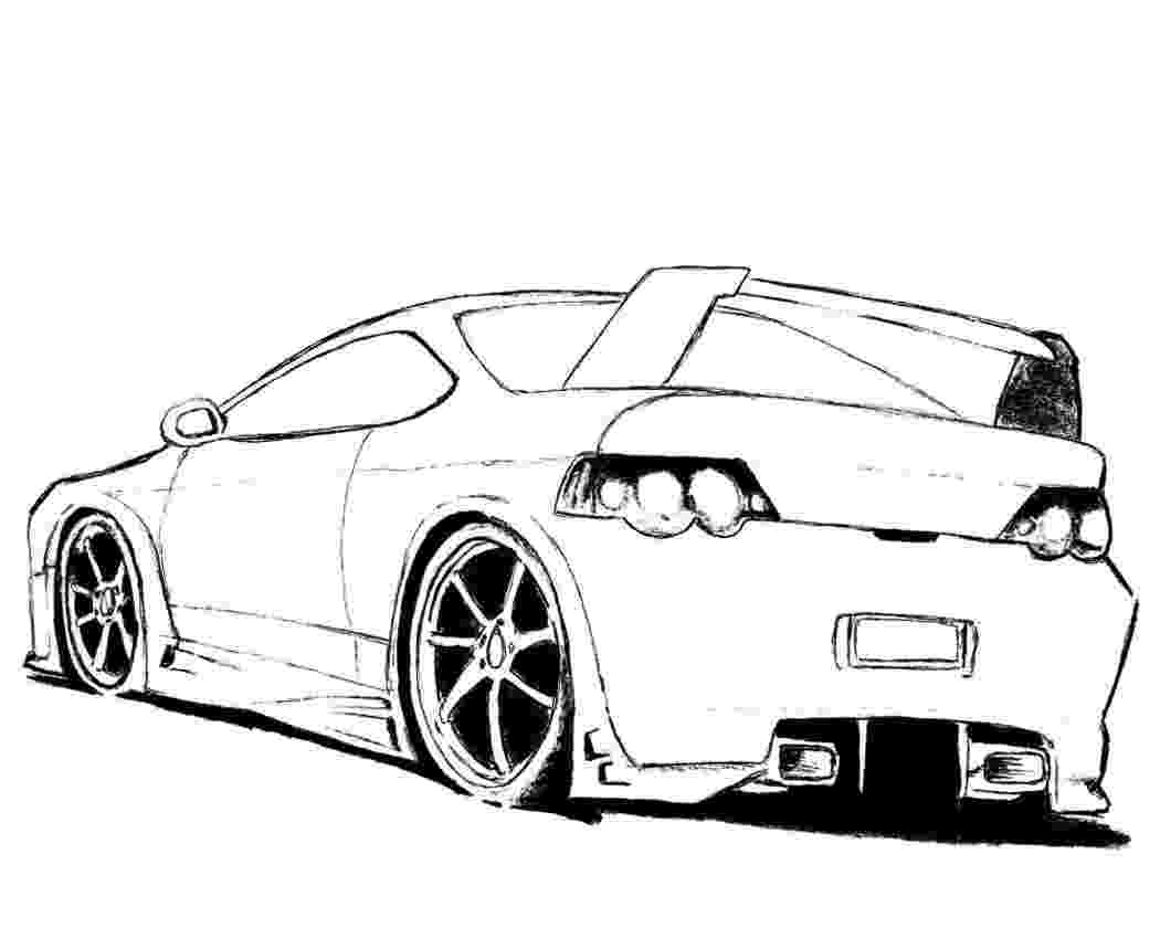 color race cars free printable race car coloring pages for kids cars color race 1 1