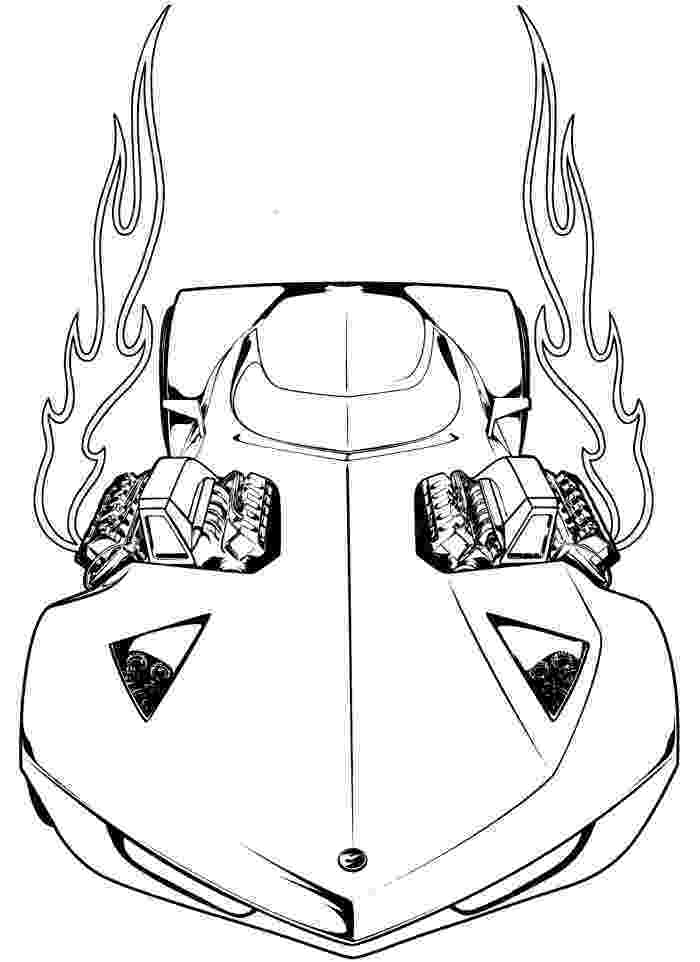 color race cars free printable race car coloring pages for kids cars race color 1 1