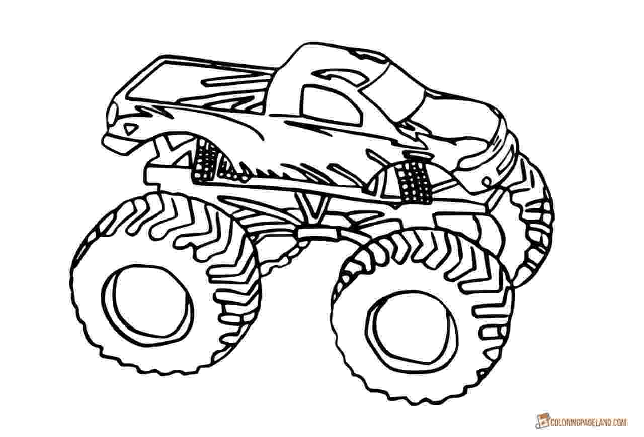 color race cars free printable race car coloring pages for kids race color cars