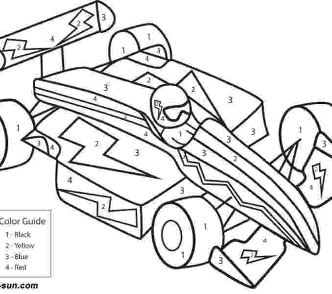 color race cars race cars coloring pages getcoloringpagescom race color cars