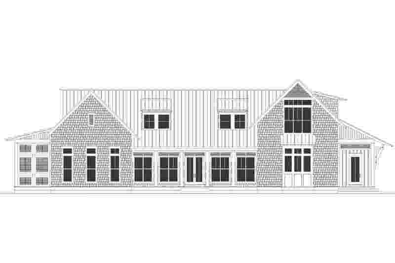 color scheme ideas for home office beach style house plan 4 beds 45 baths 3000 sqft plan for ideas home office scheme color