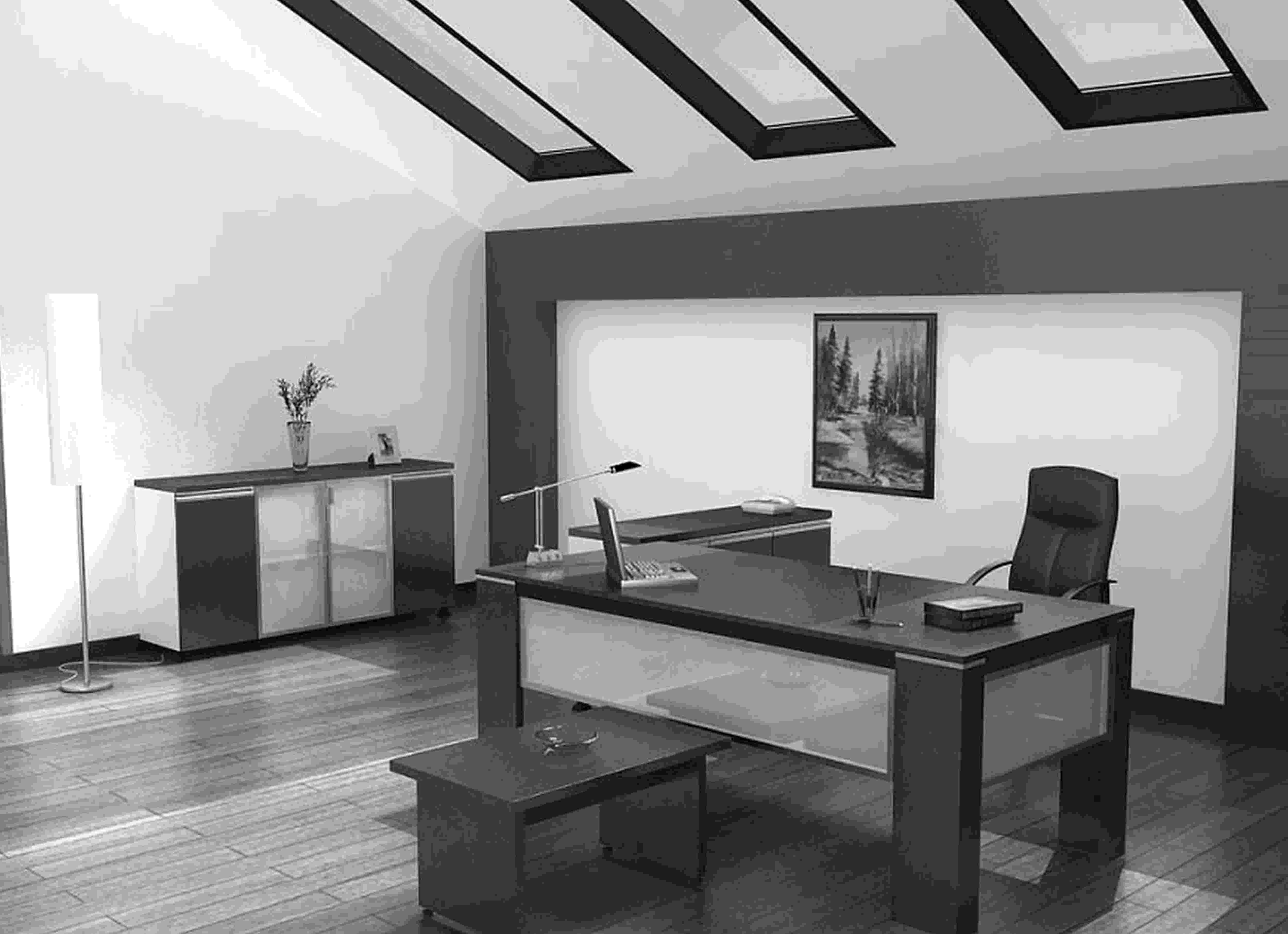 color scheme ideas for home office cool salon design small beauty ideas beauty salon design ideas for office color home scheme