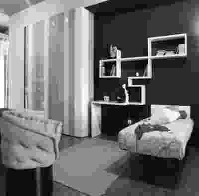 color scheme ideas for home office grey and blue wall black bed paint ideas for bedroom office for color home scheme ideas