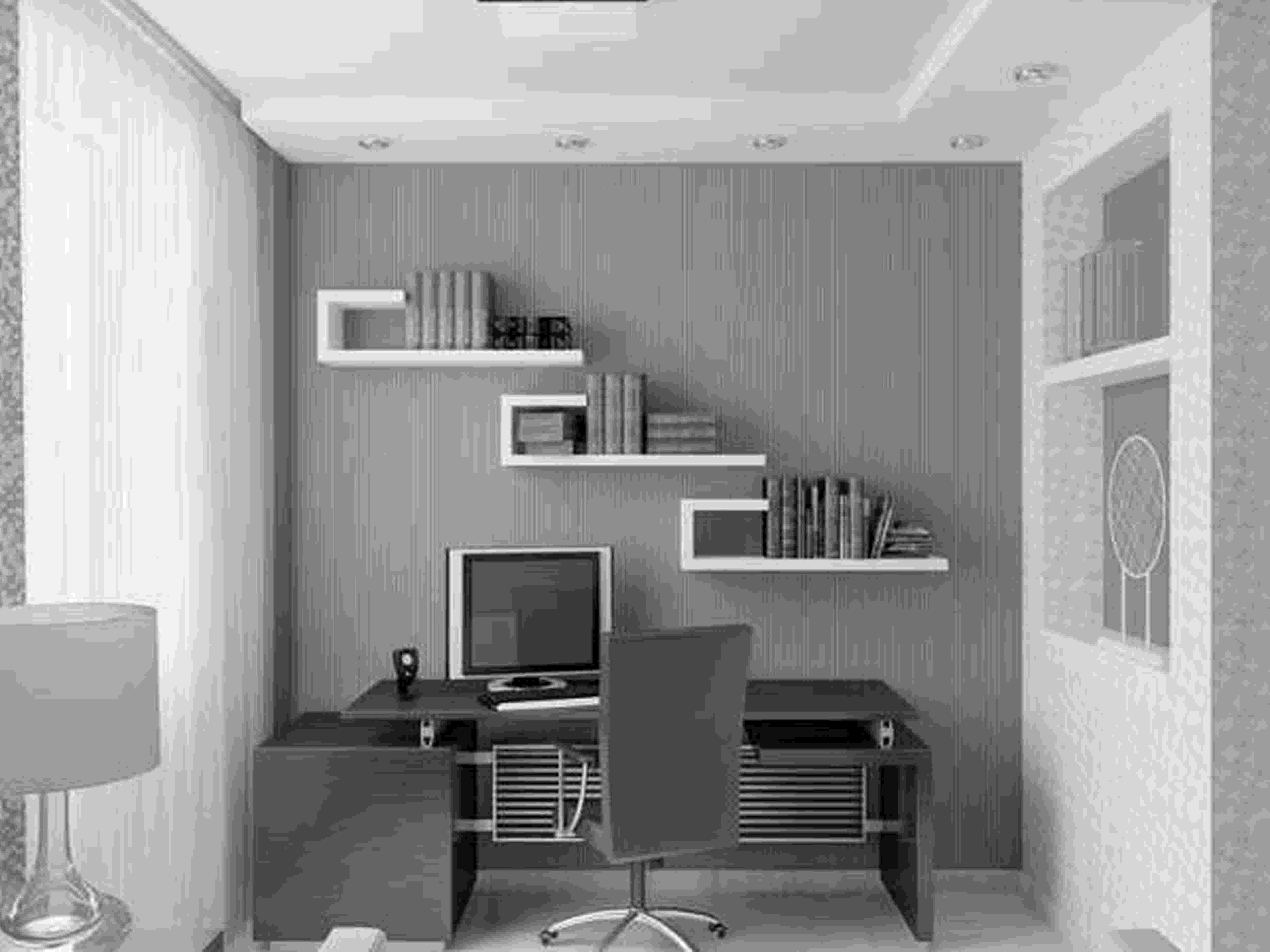 color scheme ideas for home office home office ideas homey feeling and office look midcityeast home scheme color office ideas for