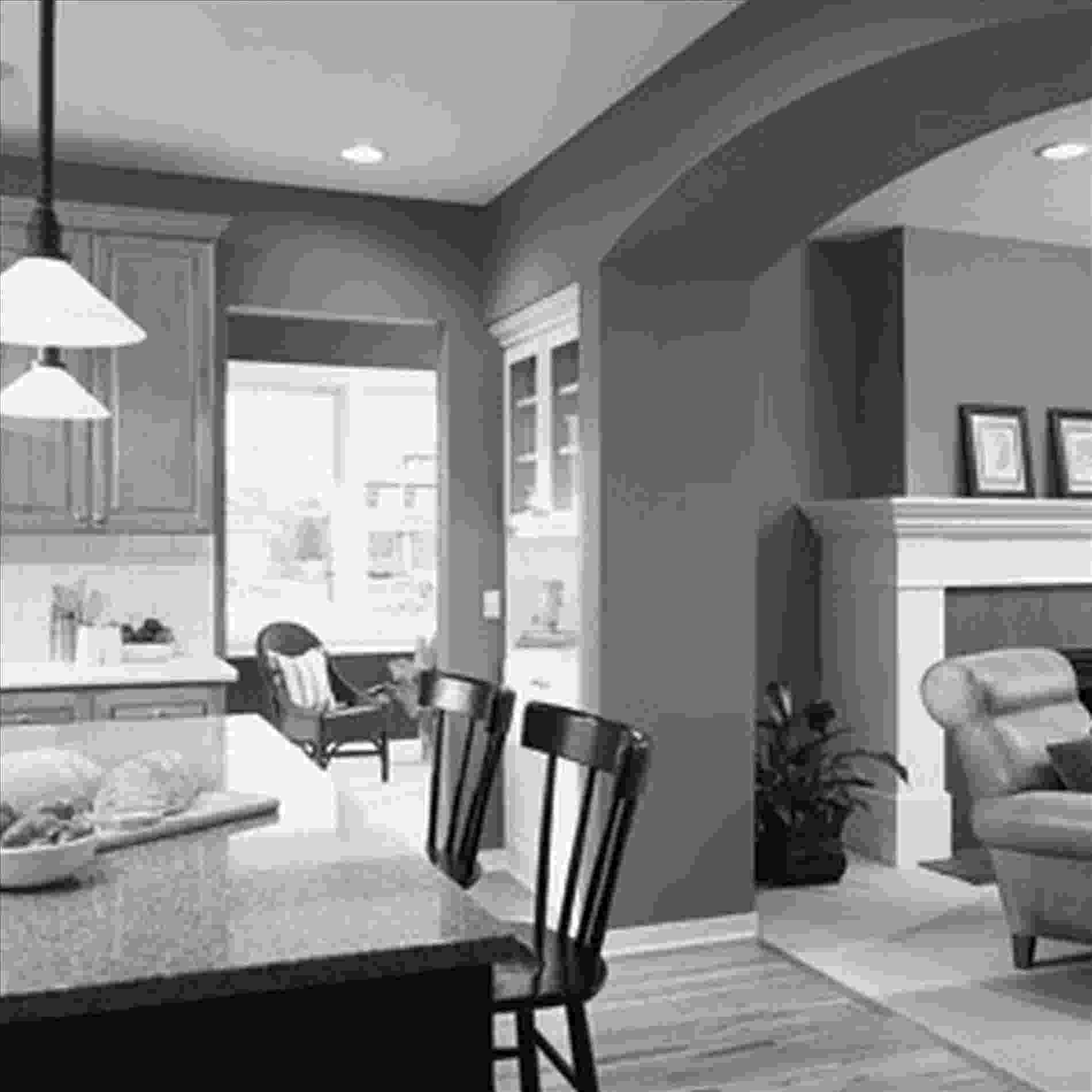 color scheme ideas for home office how many paint colors in a house interior sofa cope for home color ideas office scheme
