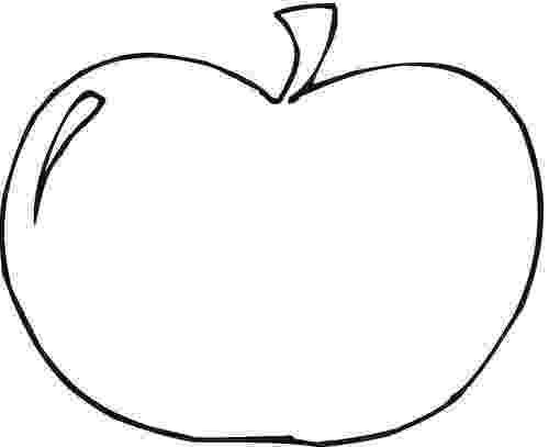 coloring apples free printable apple coloring pages for kids apples coloring 1 1