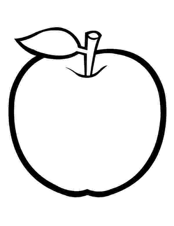 coloring apples two apples coloring page coloringcrewcom apples coloring