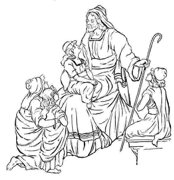 coloring bible bible characters coloring pages coloring home coloring bible