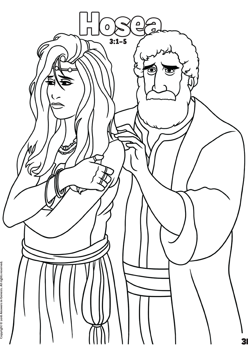 coloring bible bible coloring pages teach your kids through coloring bible coloring