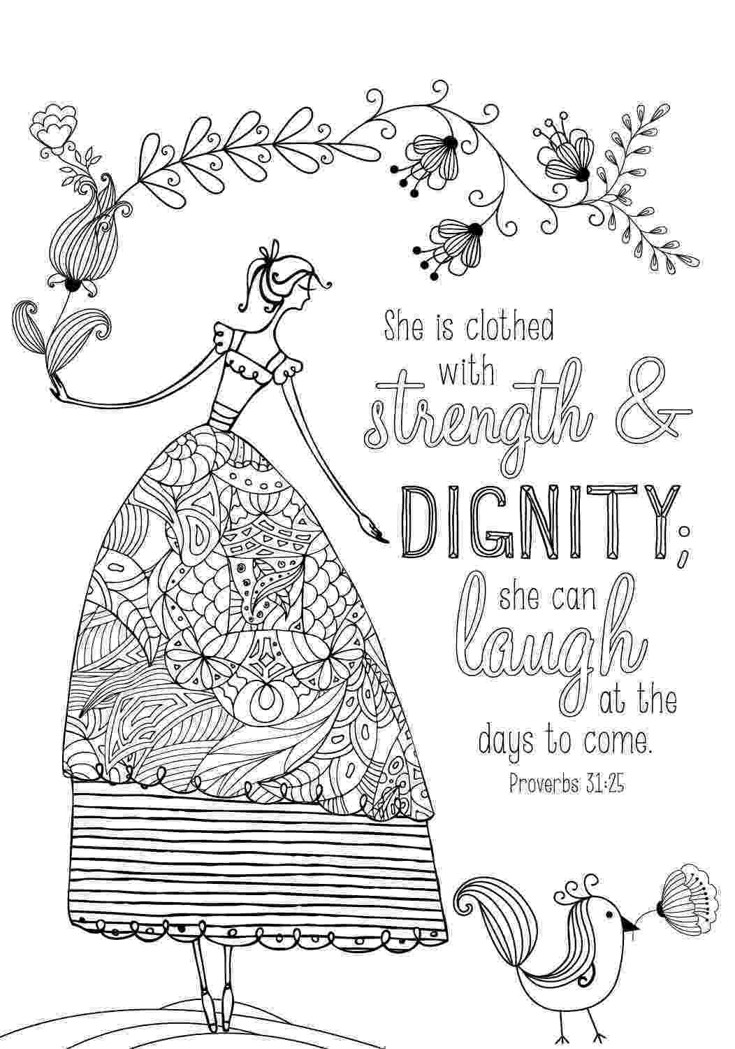 coloring bible bible coloring pages teach your kids through coloring coloring bible