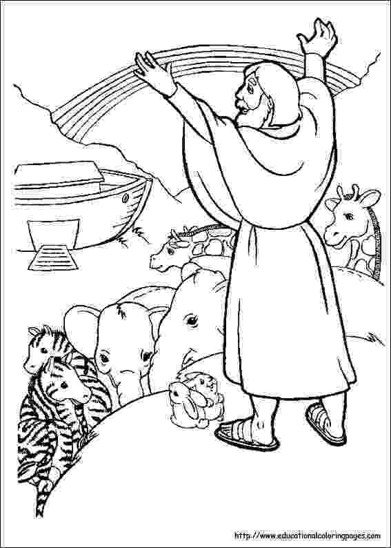 coloring bible bible stories coloring pages educational fun kids coloring bible