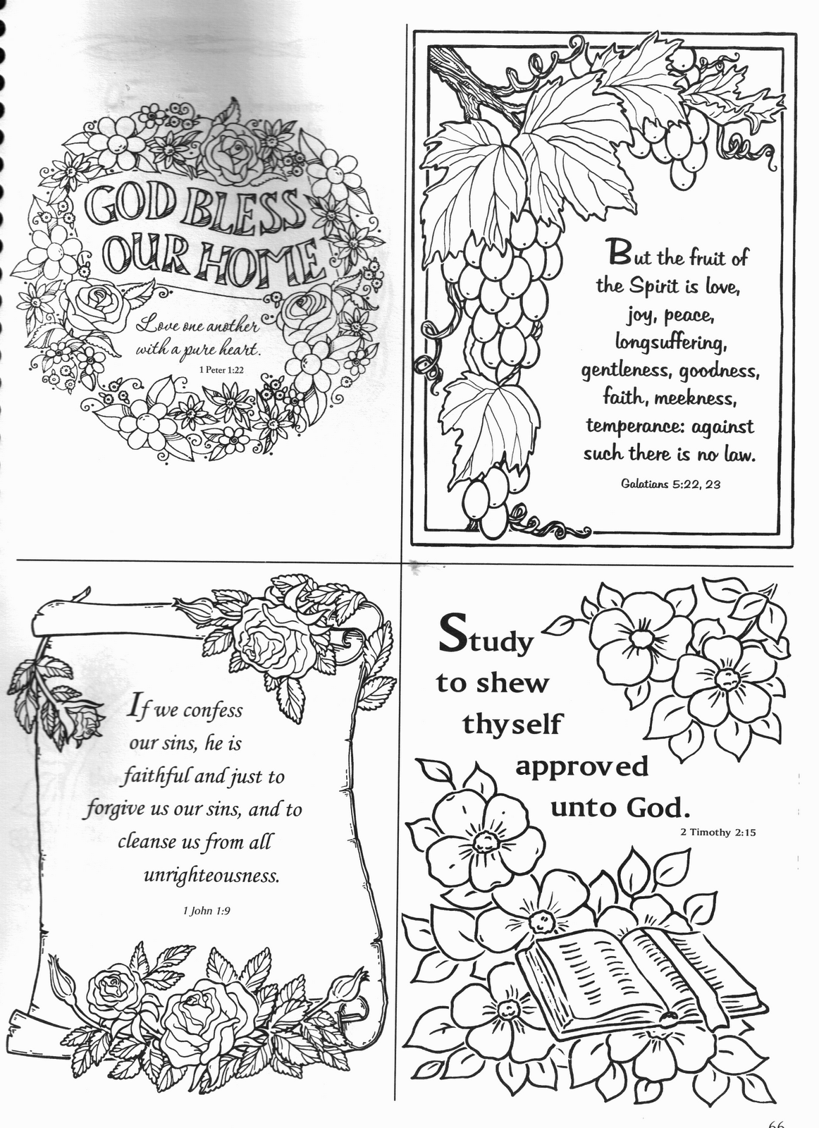 coloring bible petersham bible book tract depot new testament bible bible coloring