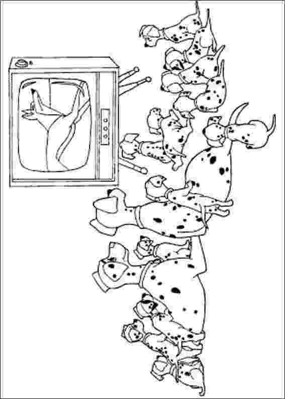 coloring book 101 101 dalmatians coloring pages book 101 coloring 1 1