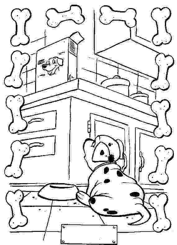 coloring book 101 books coloring pages 101 dalmatians 101 coloring book
