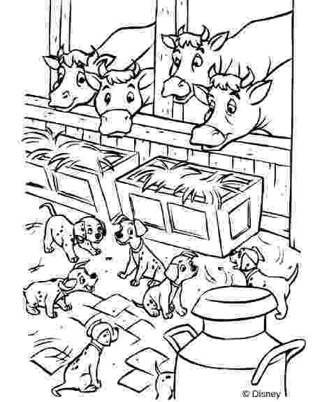 coloring book 101 books coloring pages 101 dalmatians book coloring 101