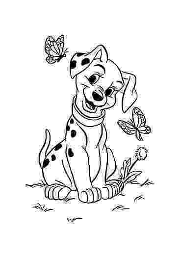 coloring book 101 fun coloring pages 101 dalmatians coloring sheets 101 book coloring