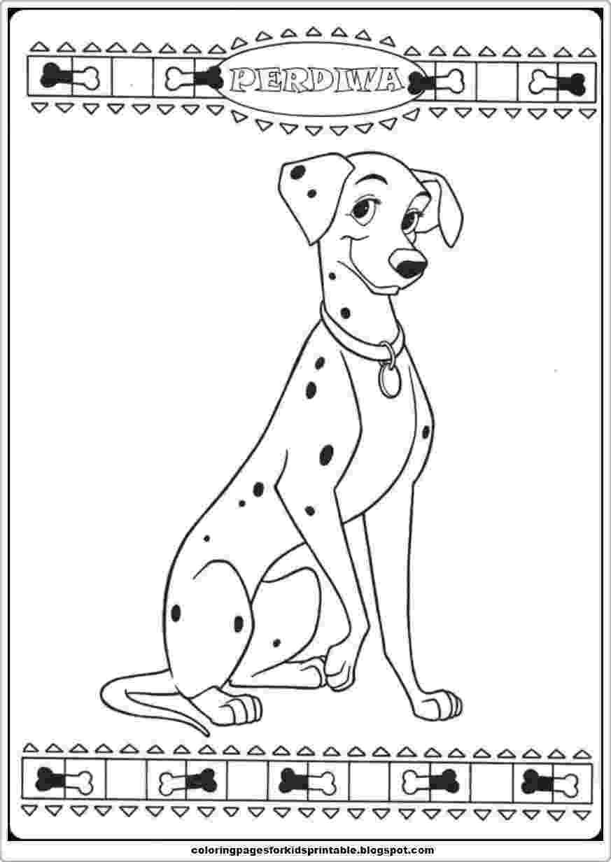 coloring book 101 kids n funcom 77 coloring pages of 101 dalmatians book 101 coloring