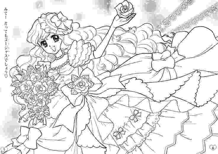 coloring book album free download 1108 best coloring pages shojo anime images on book coloring album download free