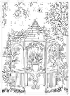 coloring book album free download free adult coloring pages of lighthouses click on each book free coloring album download