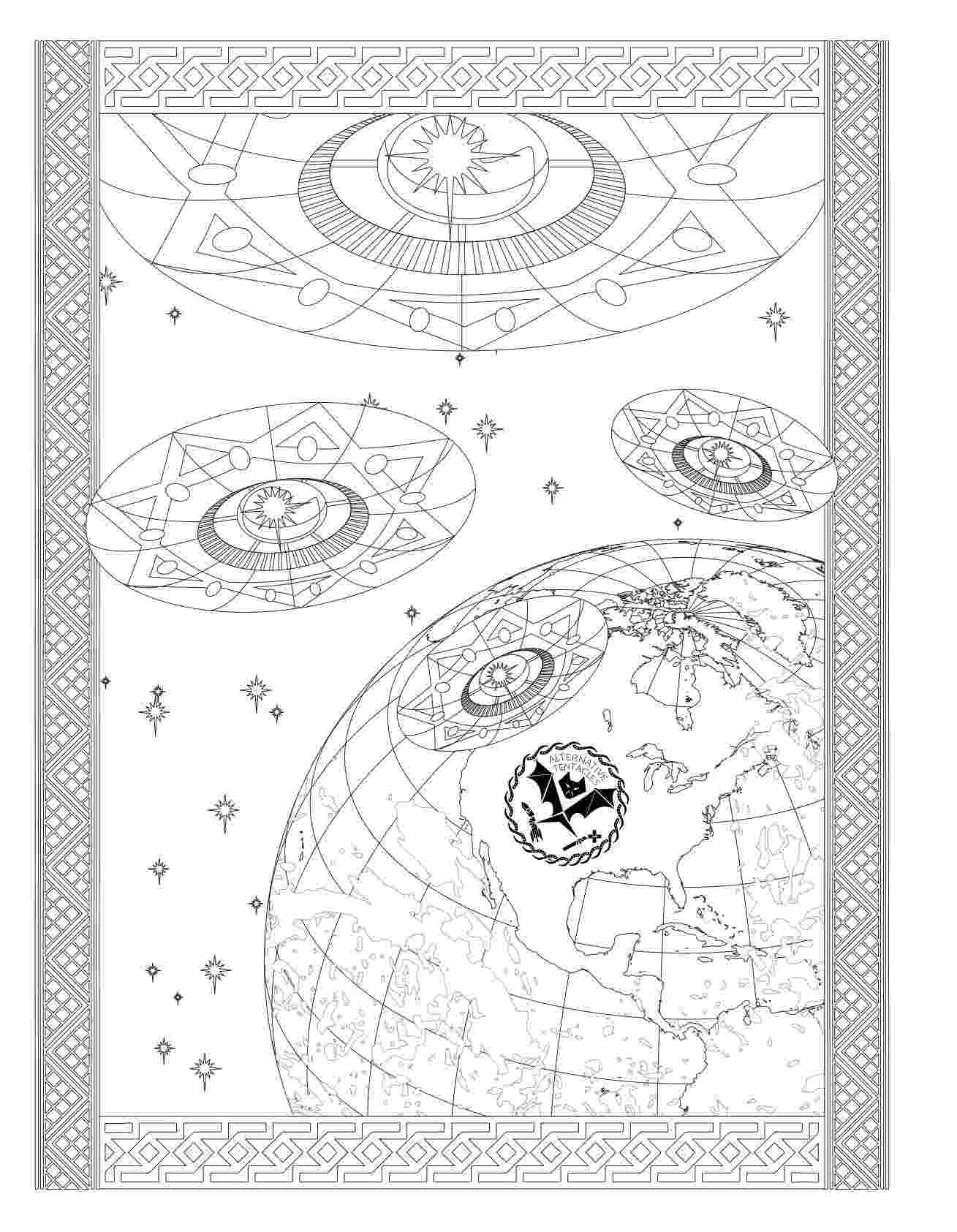 coloring book album free download pattern for coloring book with artistically house magic free album download coloring book