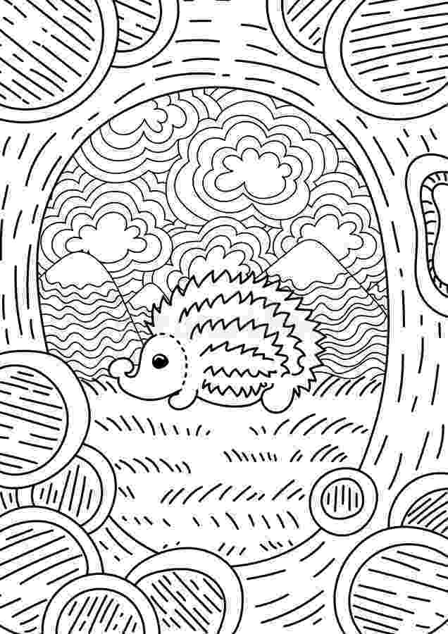 coloring book album free download the best free album coloring page images download from 43 book download free album coloring