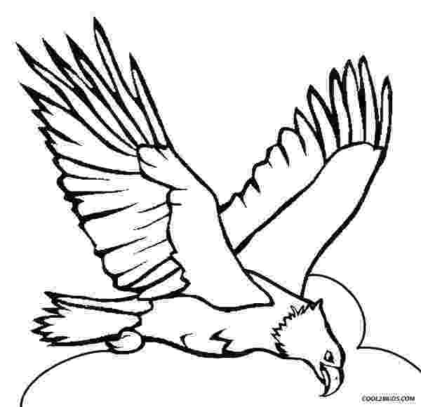 coloring book eagle bald eagle coloring page crayolacom coloring book eagle