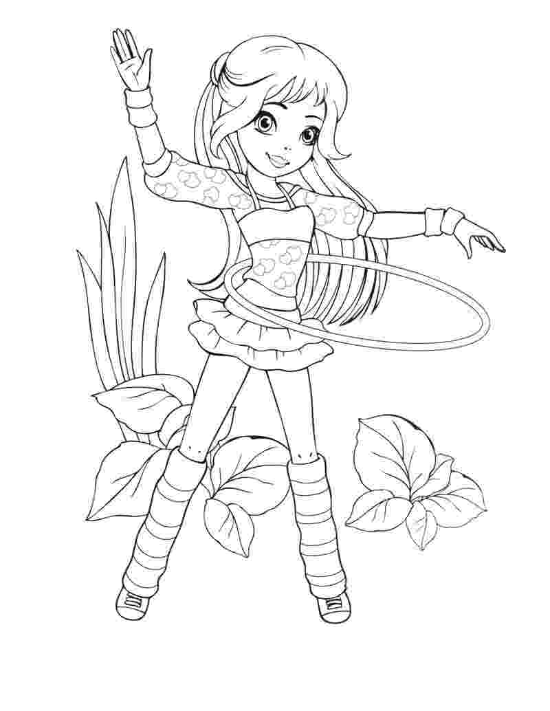 coloring book for 10 years old coloring pages for 8910 year old girls to download and for years 10 old book coloring