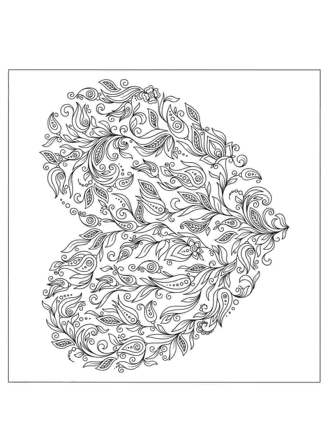 coloring book for adults beautiful day 1435 best images about coloring pages on pinterest adults beautiful coloring for book day