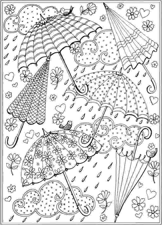 coloring book for adults beautiful day 15 crazy busy coloring pages for adults easy coloring book beautiful coloring day for adults