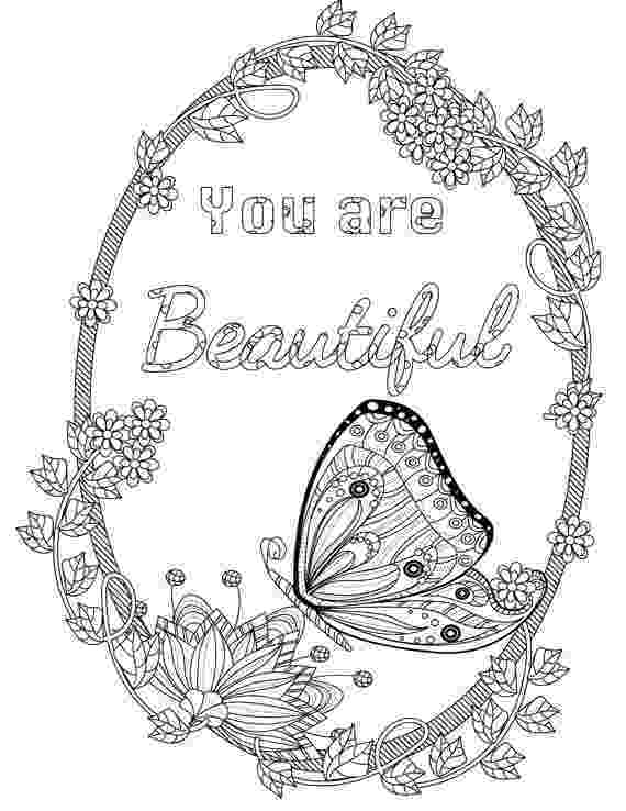 coloring book for adults beautiful day 734 best images about beautiful women coloring pages for for beautiful day book adults coloring