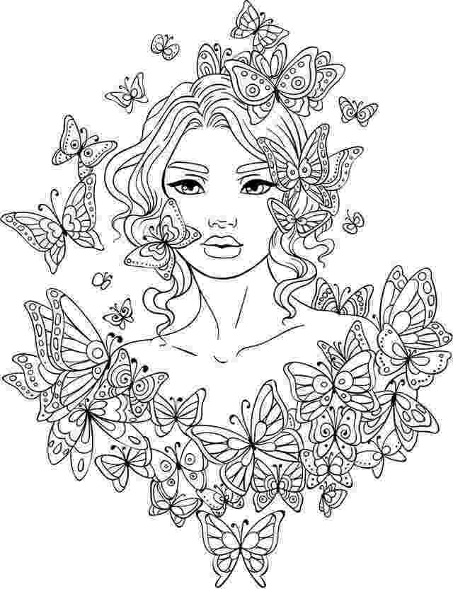 coloring book for adults beautiful day coloring pages for adults look whose peeking inside the beautiful coloring day book for adults