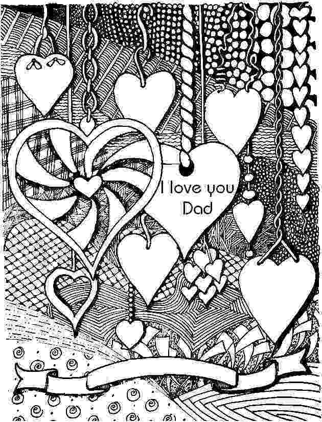 coloring book for adults beautiful day gorgeous free printable valentines adult coloring page beautiful coloring day book for adults