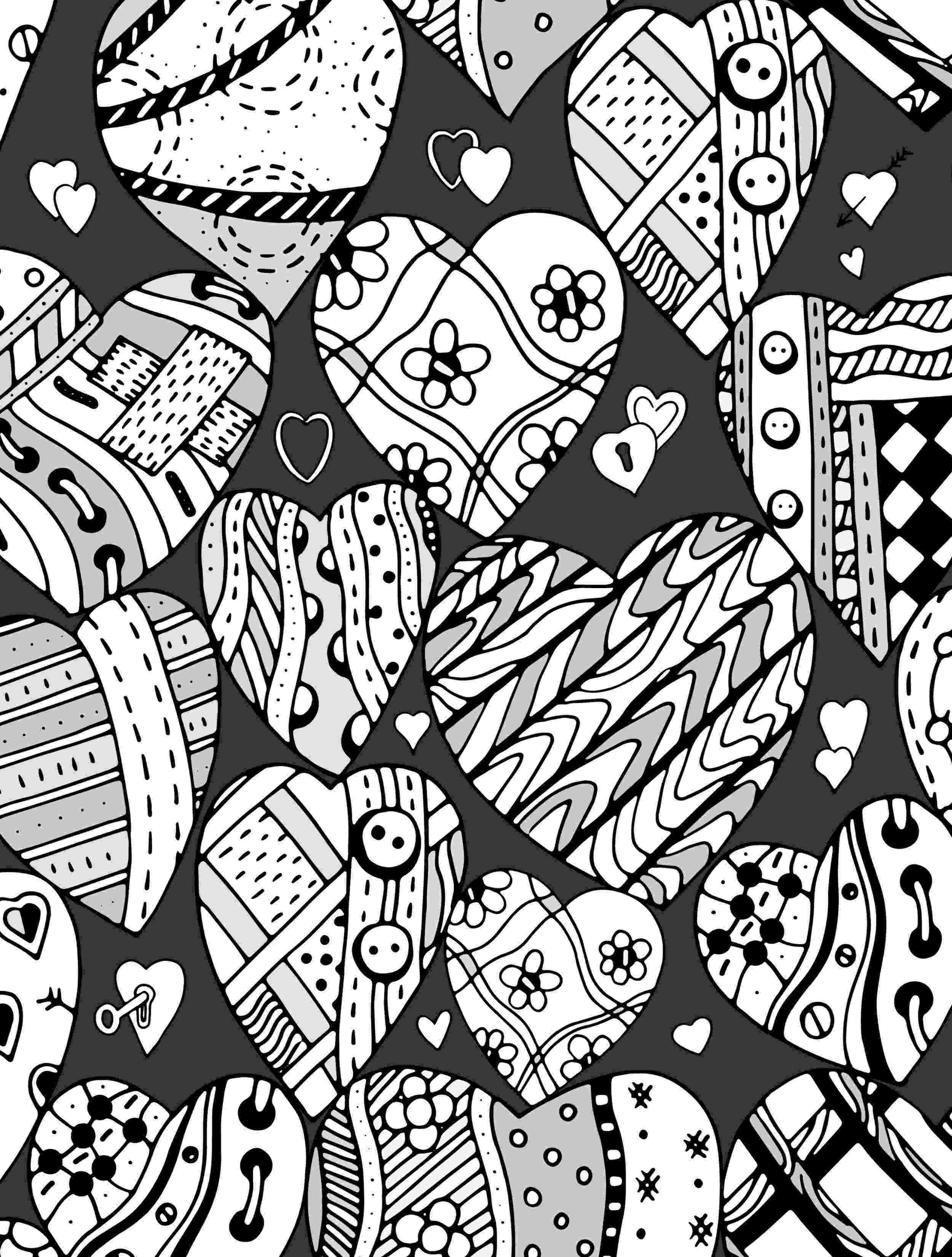coloring book for adults beautiful day nymph printable adult coloring page from favoreads coloring beautiful book adults day for coloring