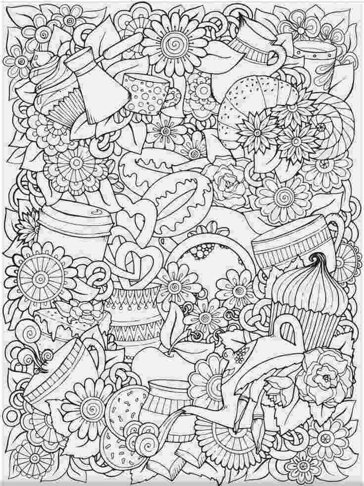 coloring book for adults online dragon coloring pages for adults to download and print for book adults online for coloring