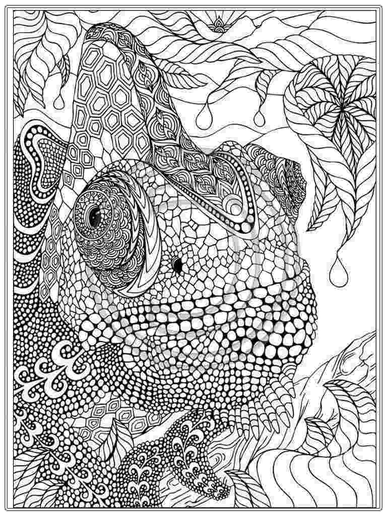 coloring book for adults online floral fantasy digital version adult coloring book book coloring online for adults