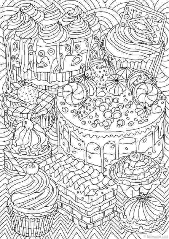 coloring book for adults online free coloring pages from 100 museums by color our collections for adults book coloring online