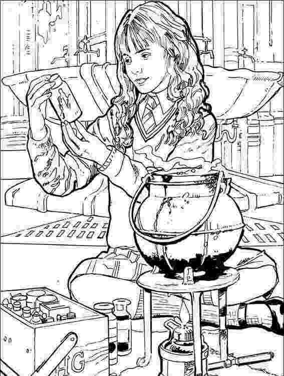 coloring book harry potter coloring pages harry potter coloring pages free and printable potter book harry coloring
