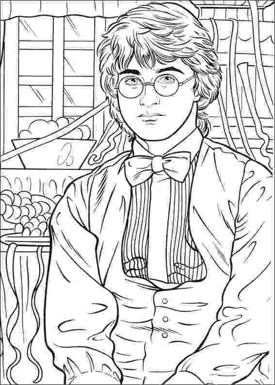 coloring book harry potter harry potter coloring pages to download and print for free book coloring potter harry