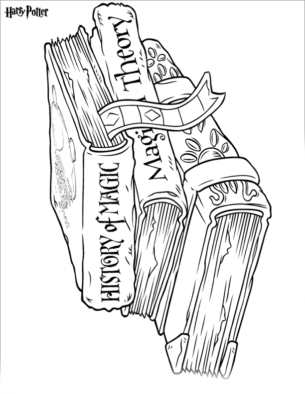 coloring book harry potter harry potter coloring pages to download and print for free harry potter book coloring