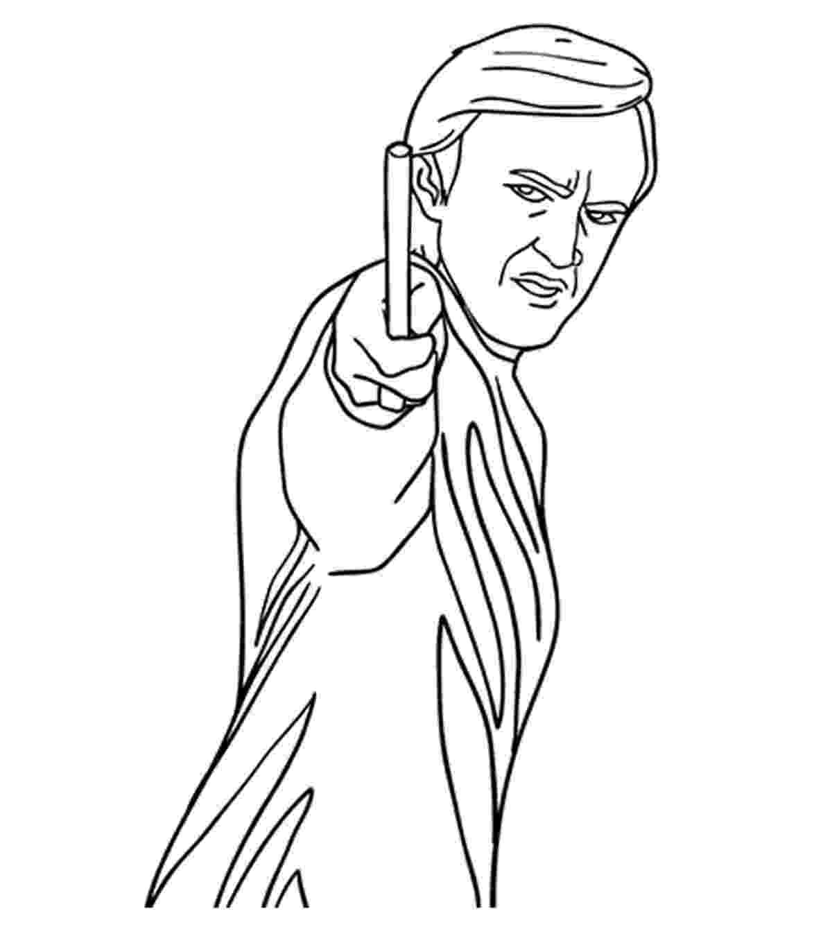 coloring book harry potter harry potter coloring pages to download and print for free potter coloring harry book