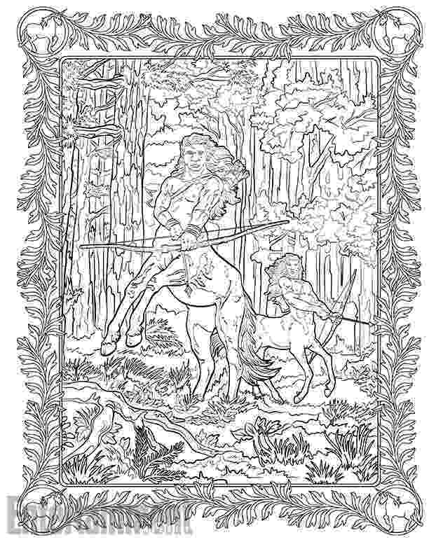 coloring book harry potter harry potter coloring sheets coloring pages for kids coloring potter harry book