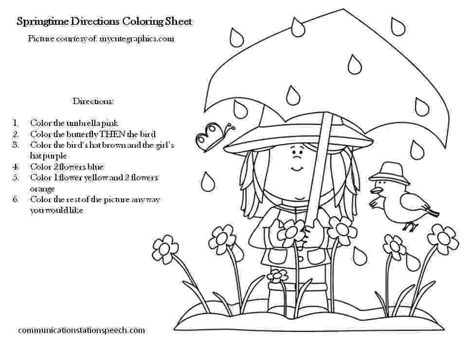 coloring book instructions coloring instructions coloring page learn to color instructions coloring book