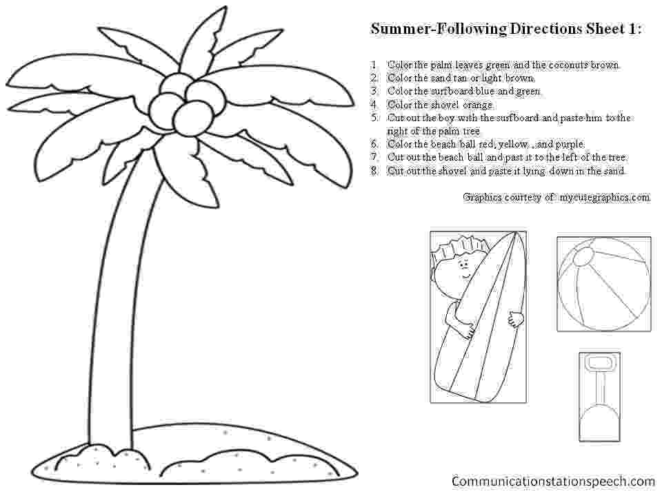 coloring book instructions coloring pages with instructions at getcoloringscom instructions coloring book