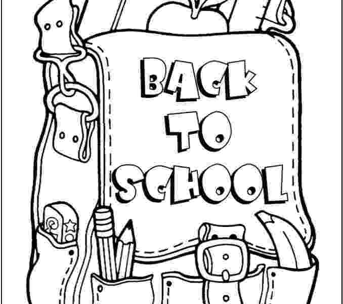 coloring book instructions instructions coloring page free printable coloring pages book coloring instructions